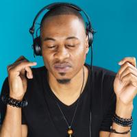 DJ Satelite