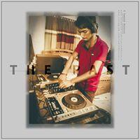 DJ SB Remix