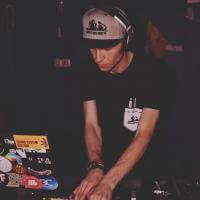 DJ FrenkyBoy