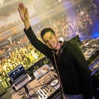DJ Khriz UK