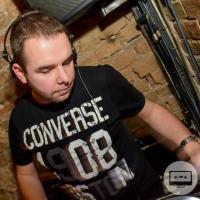 DJ Slipi