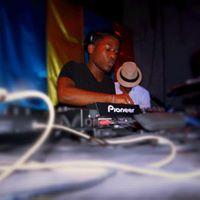 Dmaster DJ