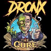 Dronx