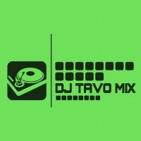 dj tavo mix