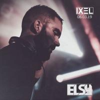 DJ Elsy