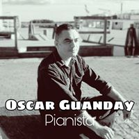 oscar guanday
