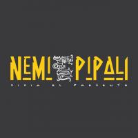 NEMI PIPALI