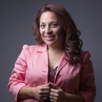 Edith Aravena