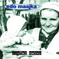 Edo Maajka
