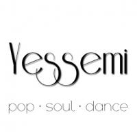 Yessemi