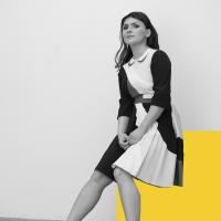 Emilíana Torrini