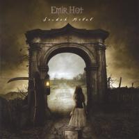 Emir Hot