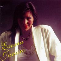 Emma Junaro