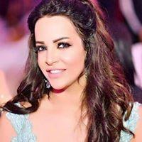 Emna Fakher
