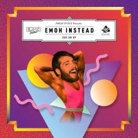 Emoh Instead
