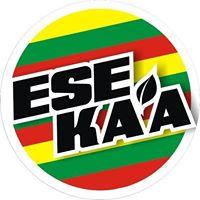 Ese Ka'a