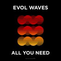 Evol Waves