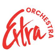 Extra Orchestra