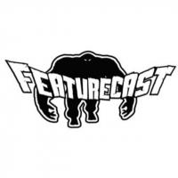 Featurecast