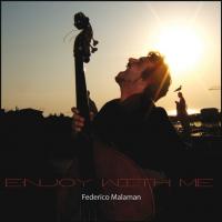 Federico Malaman