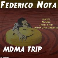 Federico Nota