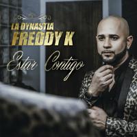 Freddy K. La Dynastia