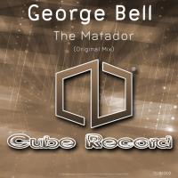 George Bell