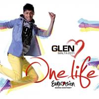 Glen Vella