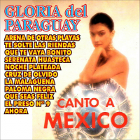 Gloria Del Paraguay