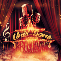 Groupe Vocal Unis-Sons