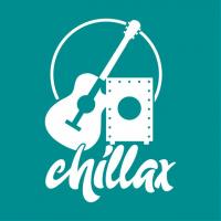 Grupo Chillax