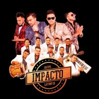 Grupo Impacto Latino