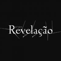 Grupo Revelação