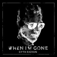 Gyth Rigdon