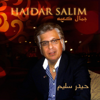 Haidar Salim