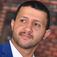 Hamood Alsamma