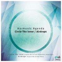 Harmonic Agenda