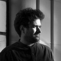 Harold López-Nussa