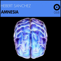 Hebert Sanchez