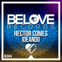 Hector Comes