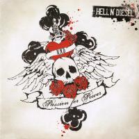 Hell N' Diesel