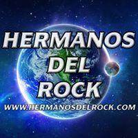Hermanos del rock