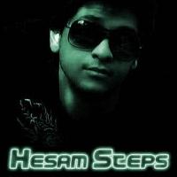 Hesam Steps