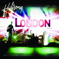 Hillsong London
