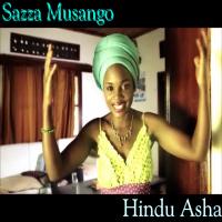 Hindu Asha