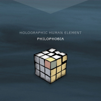 Holographic Human Element
