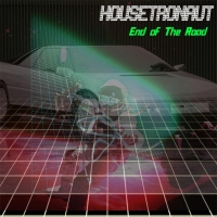 Housetronaut
