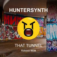 Hunter Synth