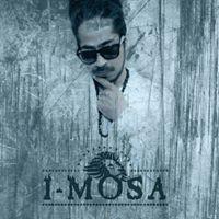 I Mosa