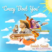 Isaiah Small
